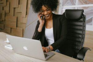 Usted define la duracion del contrato 300x200 - Beneficios anuales del Renting para su negocio