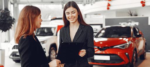 Encuentre su solucion de movilidad con Total Fleet 2 - Descubra lo que significa movilidad con el Renting