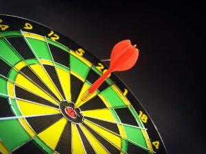 Optimice los gastos y gestione su flota con Renting 300x225 - Cumpla los objetivos de su negocio
